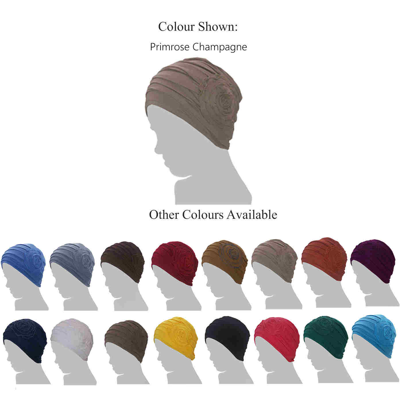 chemo caps for teenagers
