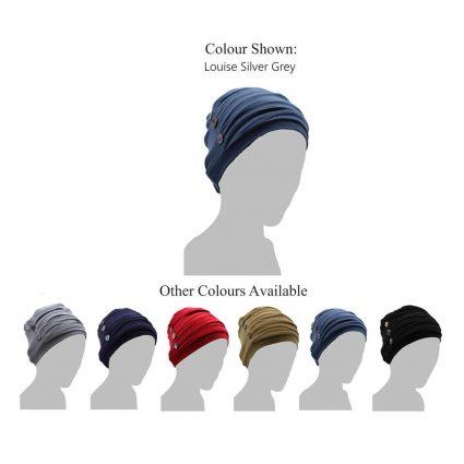 Chemo hats UK