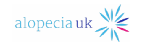 alopecia uk logo