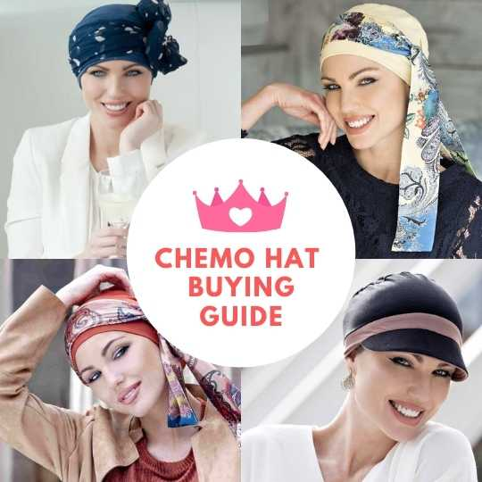 cancer-hat-buying-guide-1