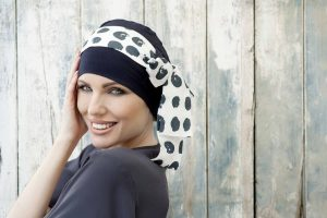 bamboo hats for cancer patients women