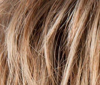 lightbernstein rooted wig (12.26.27R)