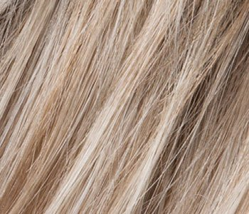 pearl blonde mix 101.16.14