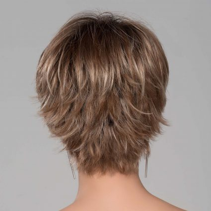 wigs for cancer patients uk