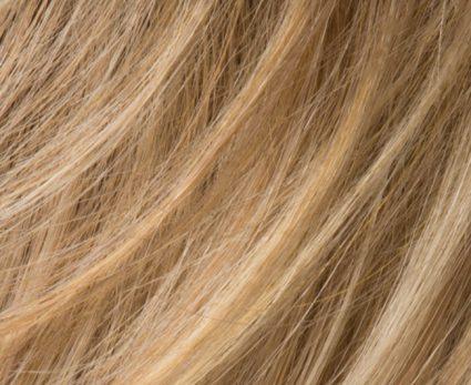 caramel mix wig 20.26.14