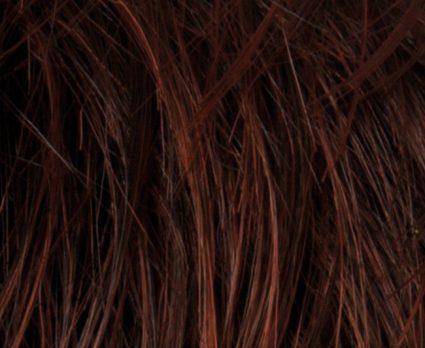 dark auburn rooted (33.130.2R)
