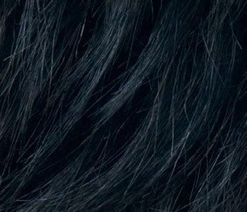 Cosmo black mix 1+