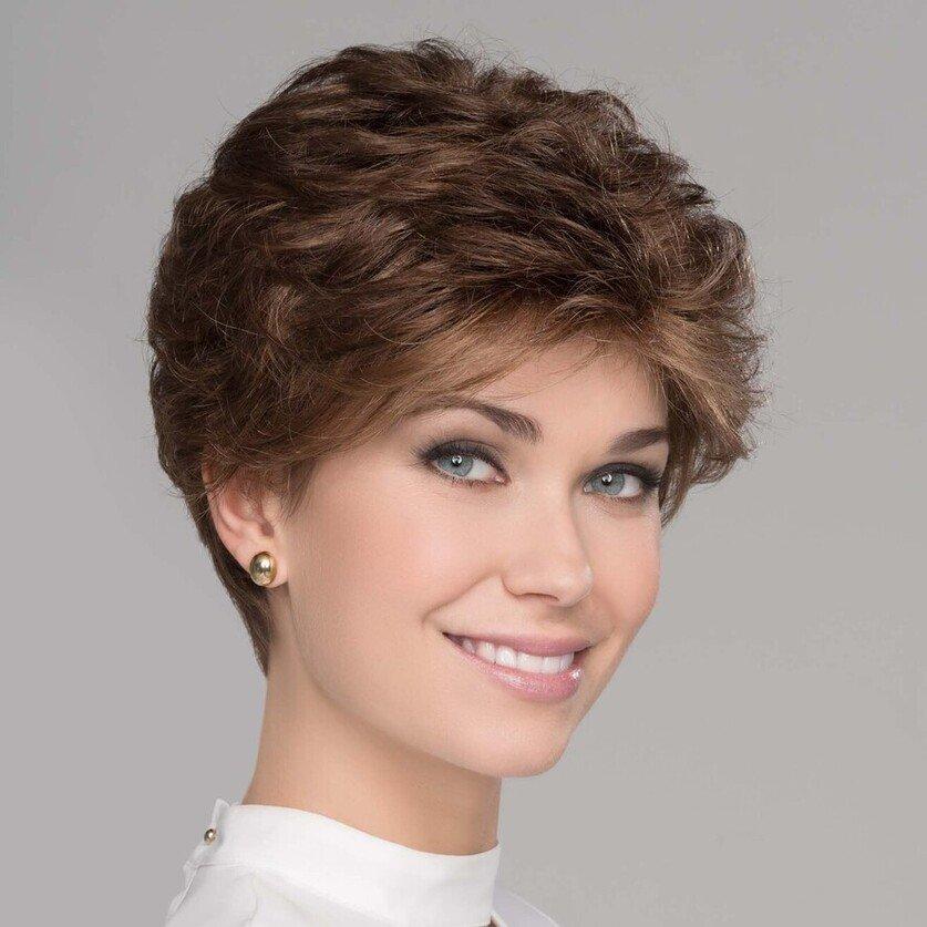 noelle mono short wig ellen wille hair power