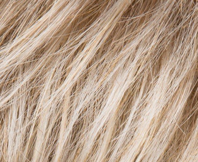 sandy blonde mix (16.22.14)