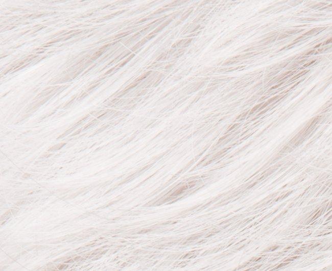 white mix (60)