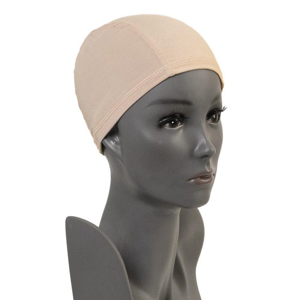 wig cap uk