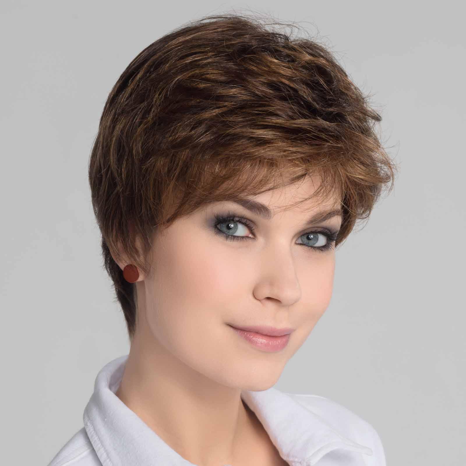 wigs for alopecia