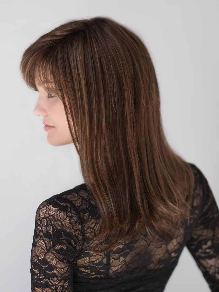 carrie wig perucci ellen wille