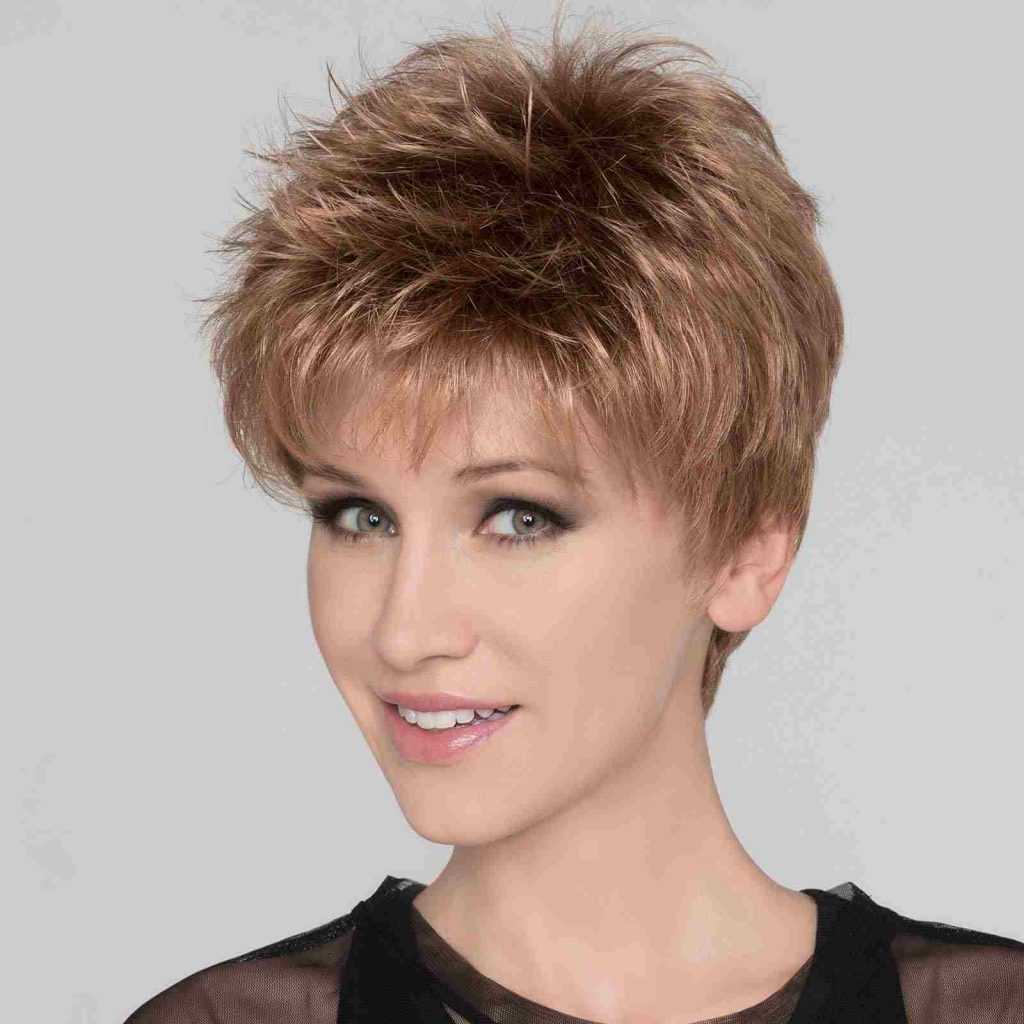 golf wig ellen wille short length