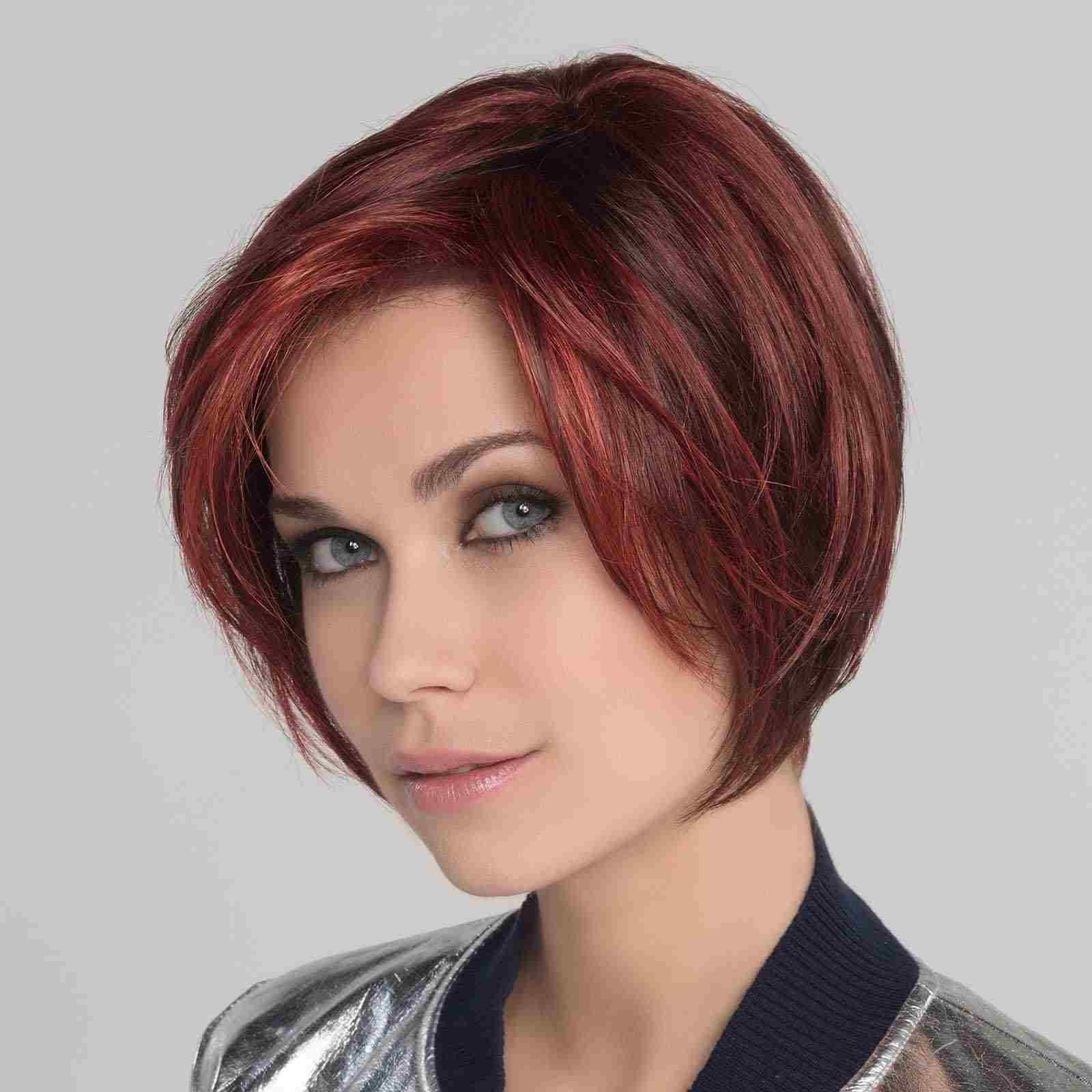 talio mono hair power ellen wille wig