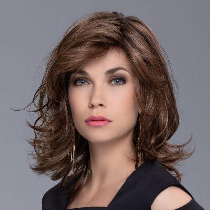 alive wig changes ellen wille