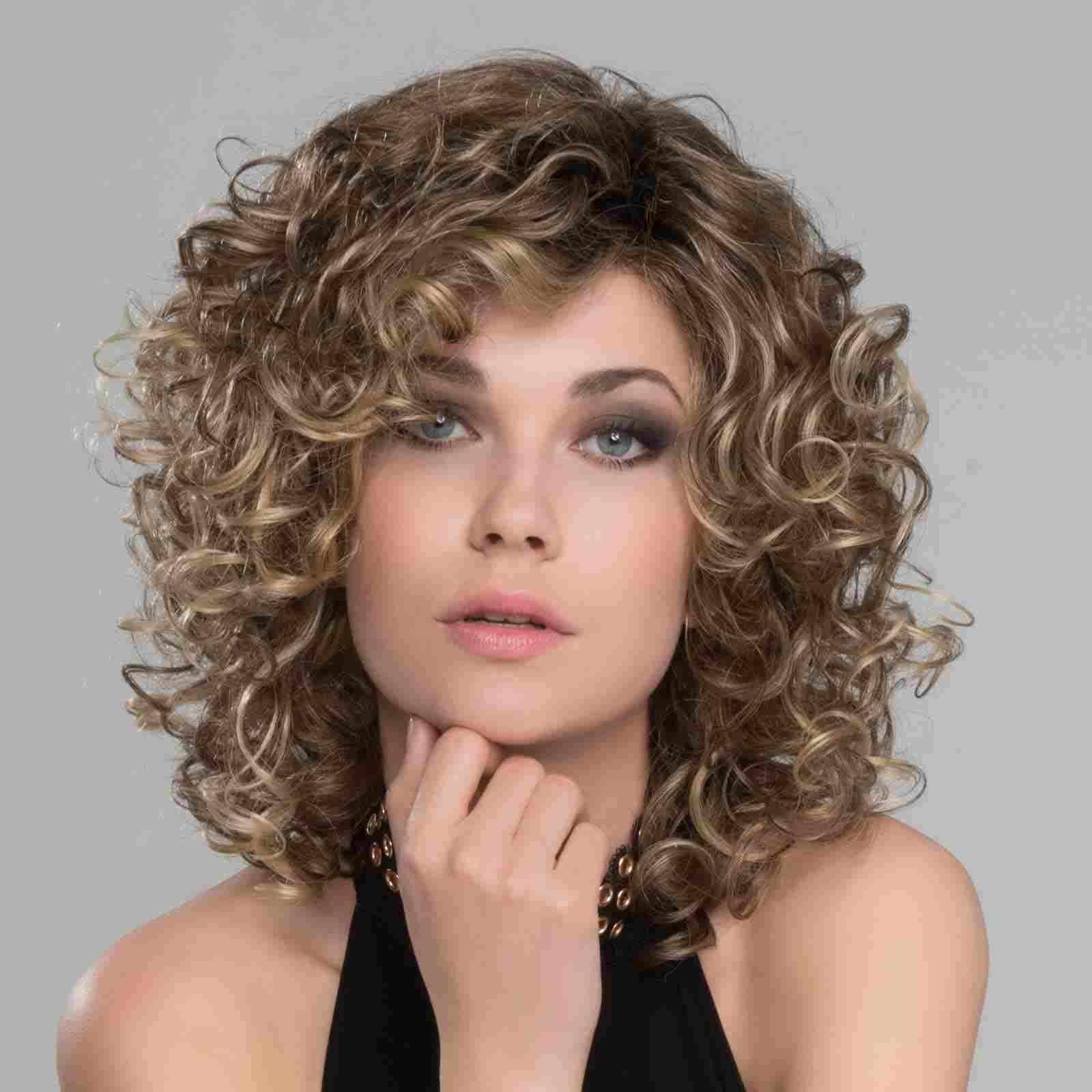 jamila plus wig curly ellen wille