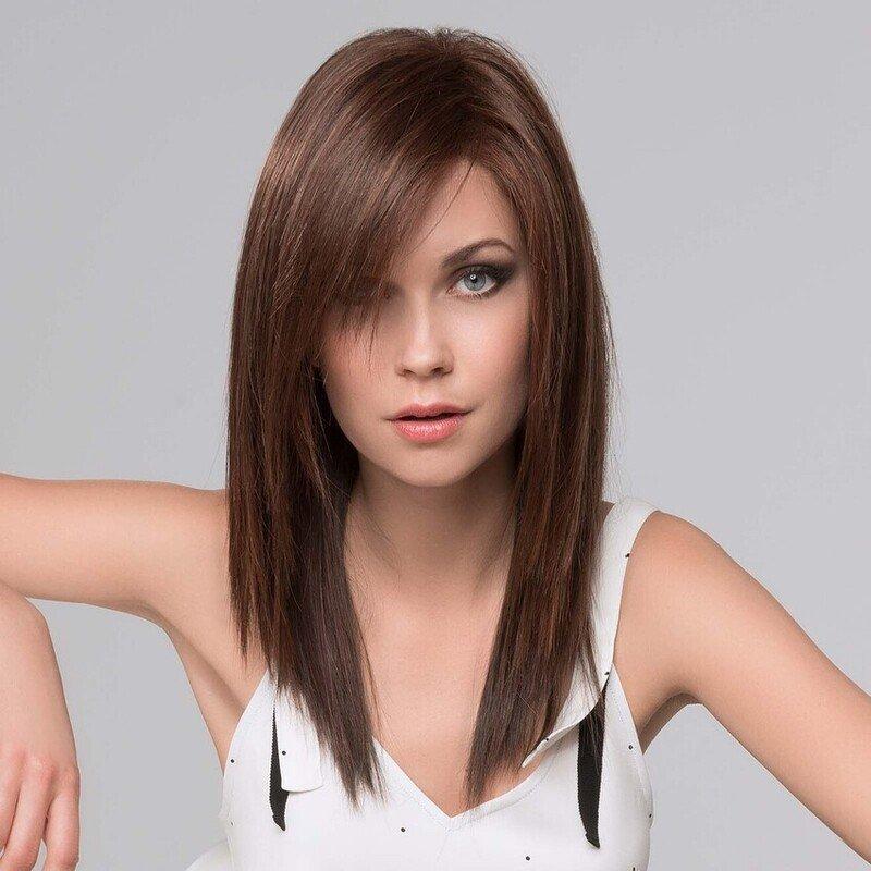 code mono wig hair power ellen wille