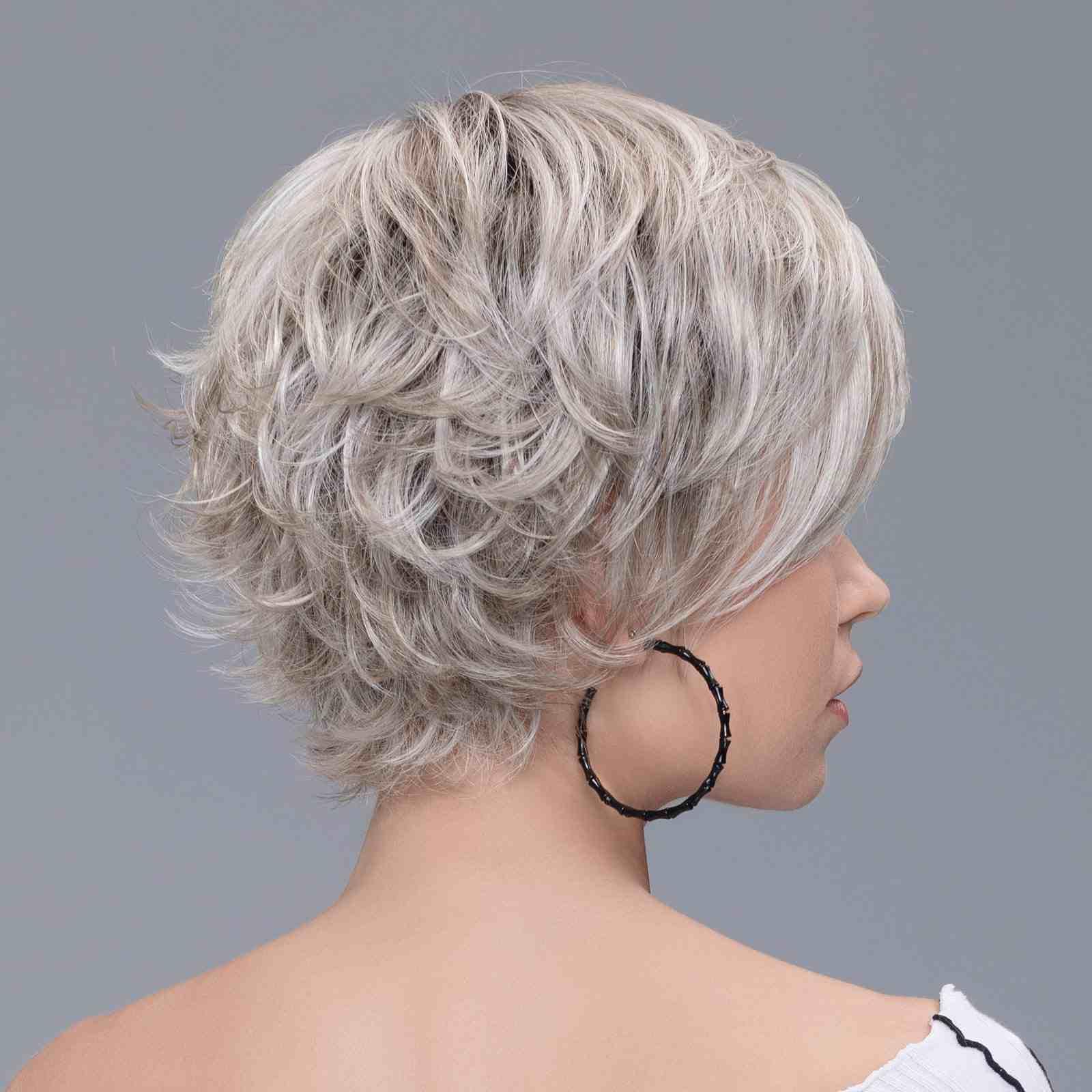 changes raise wig ellen wille synthetic