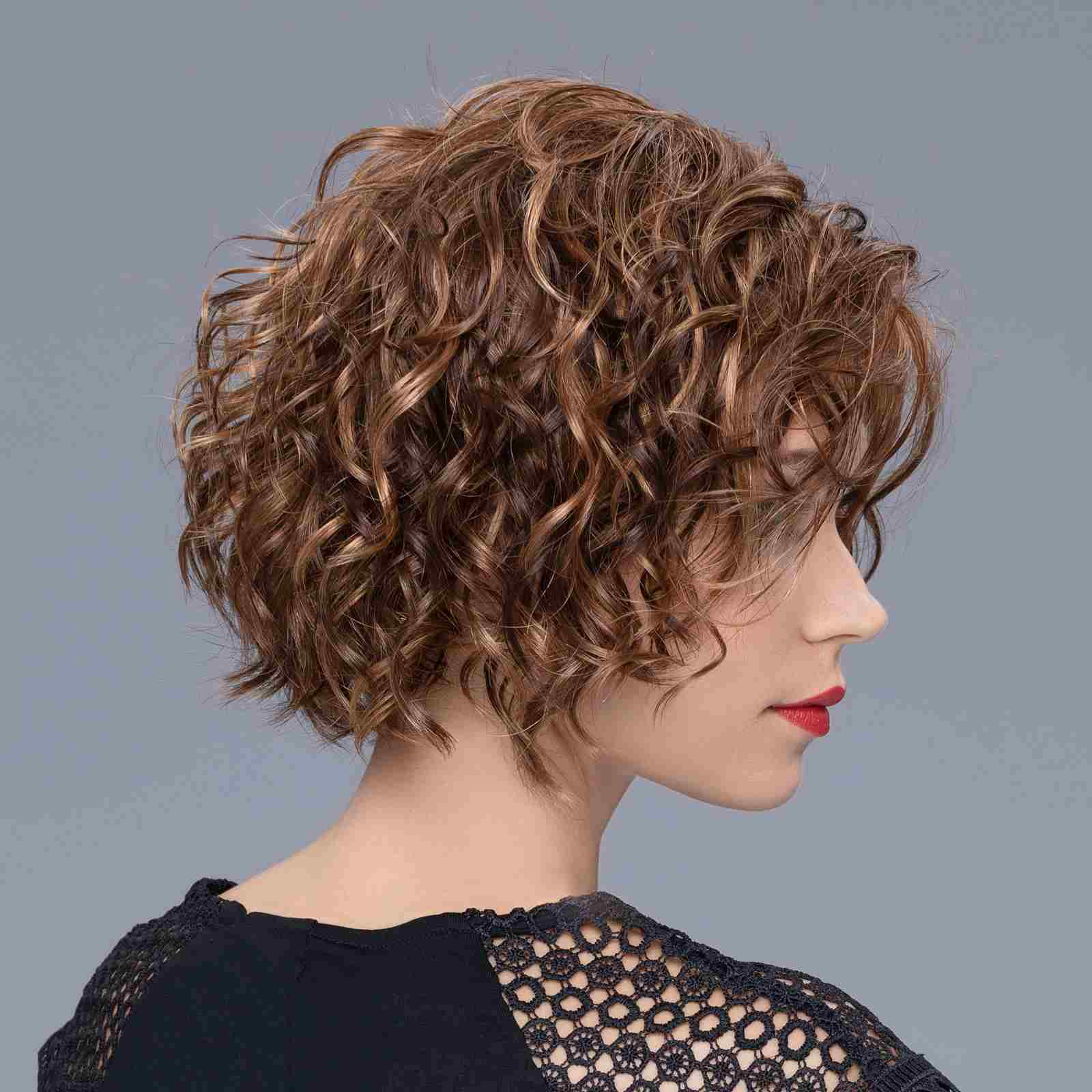 turn wig changes collection ellen wille curly