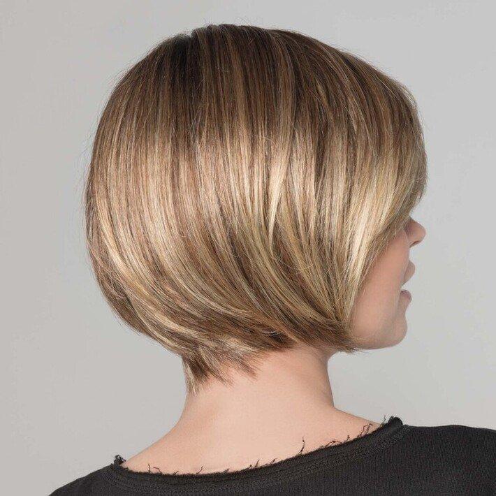 fresh wig ellen wille hair power