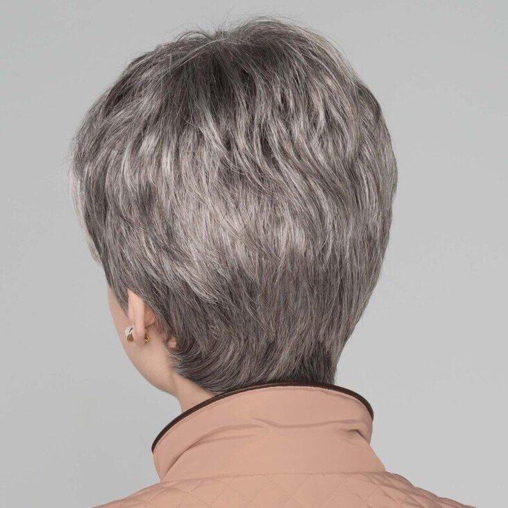 ginger mono small hair power ellen wille