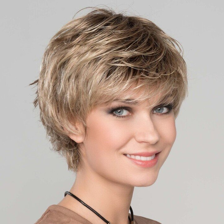 keira wig ellen wille hair power