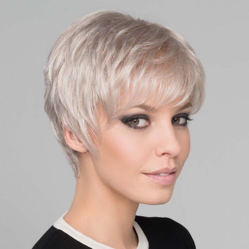 light mono hair power ellen wille wigs