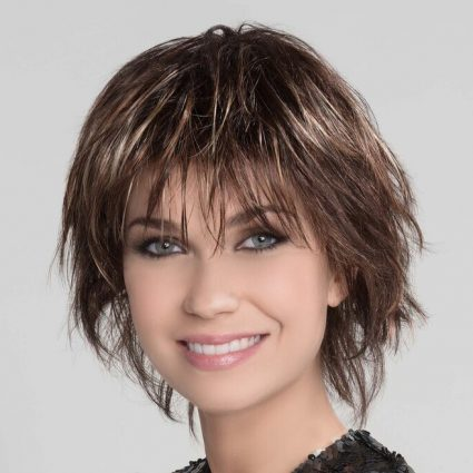 play wig synthetic ellen wille