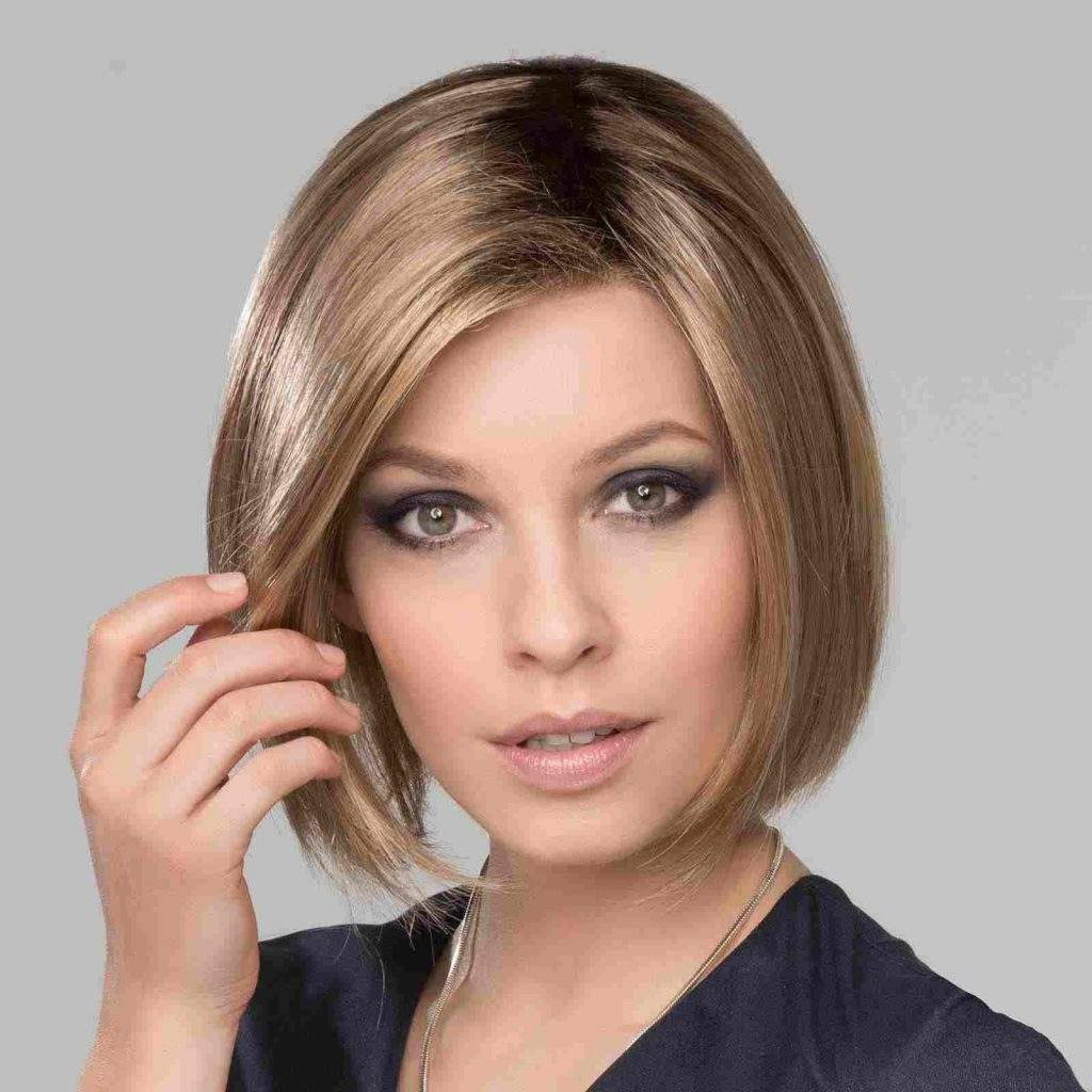 Elite synthetic wig ellen wille bob synthetic