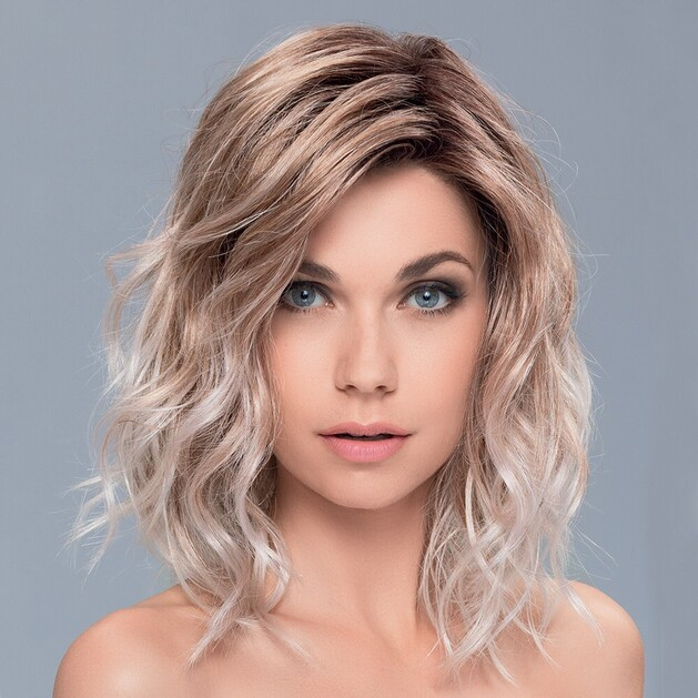 touch wig changes collection ellen wille
