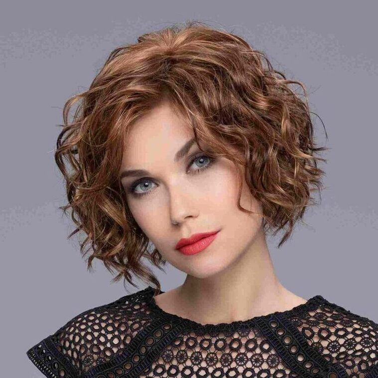 turn wig changes collection ellen wille synthetic