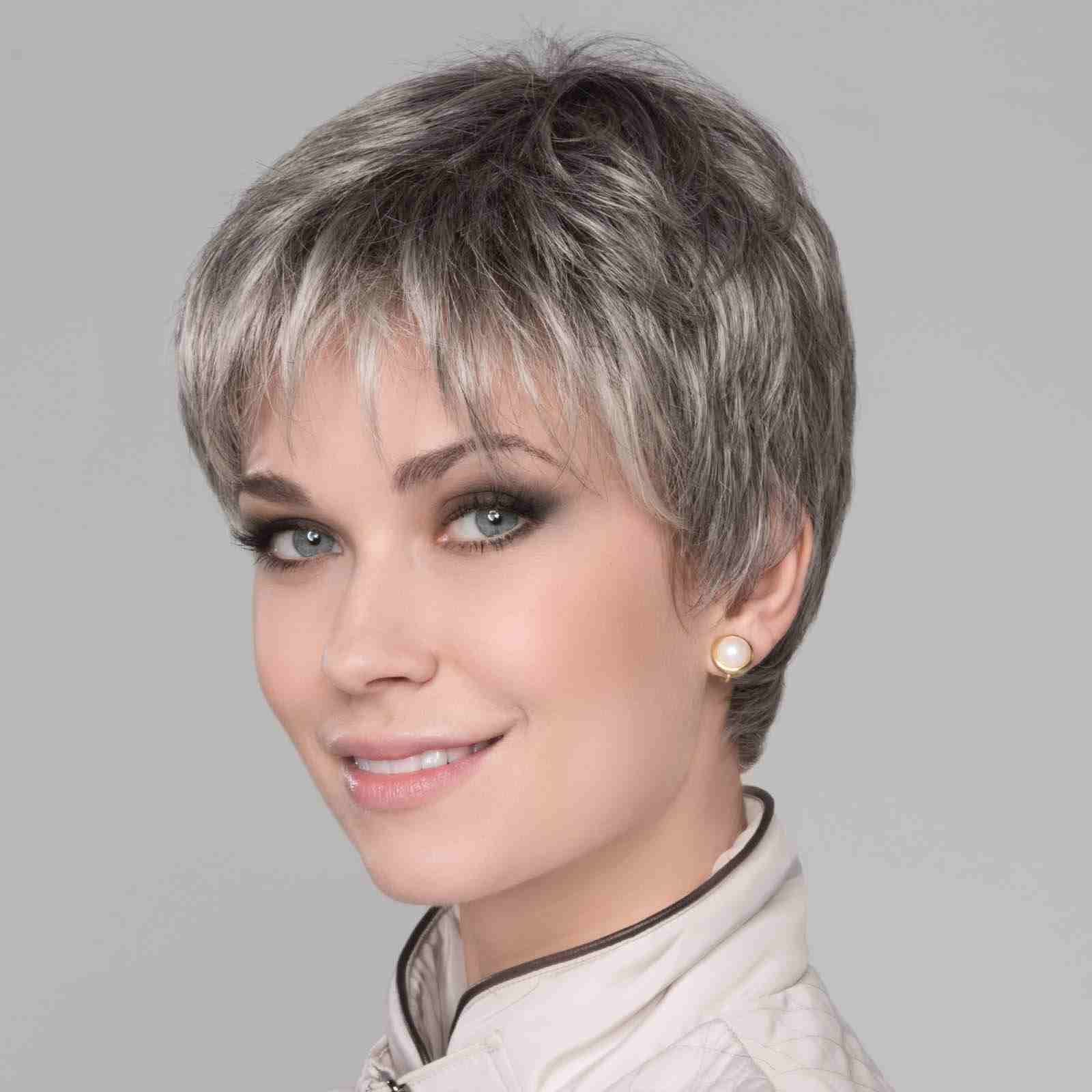 wigs for thinning hair