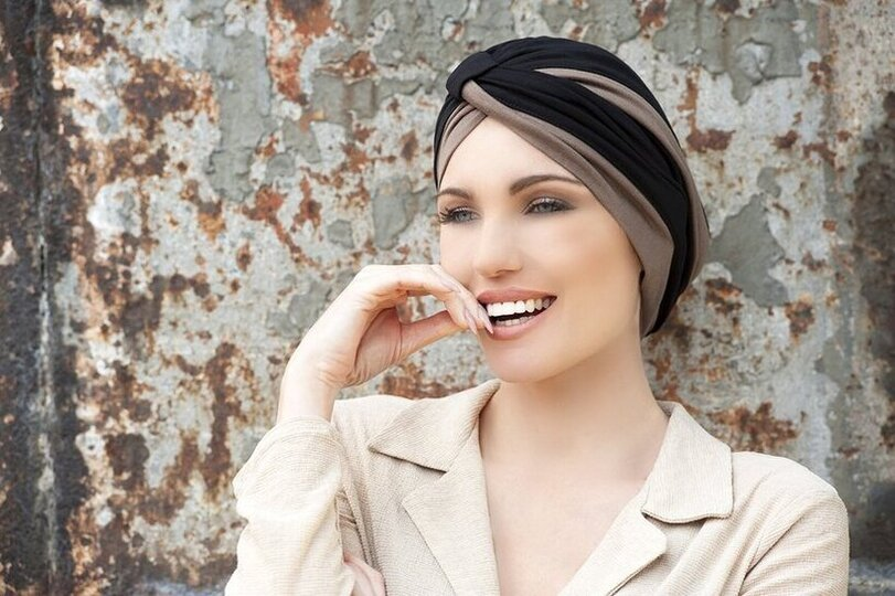 amelia headwear for hair loss uk
