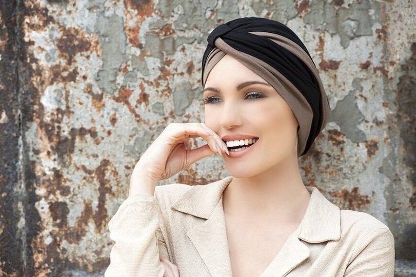 amelia headwear for hair loss uk