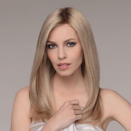 emotion human hair wig ellen wille