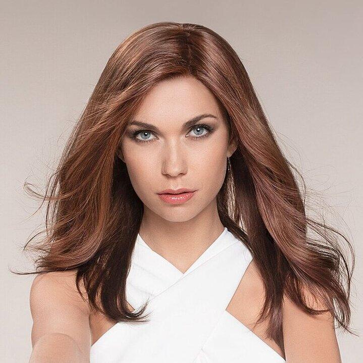 passion human hair wig