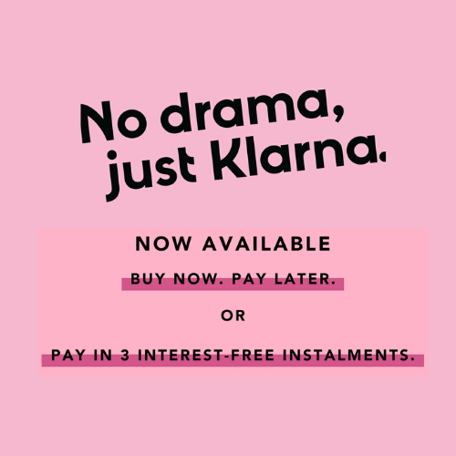 buy now pay later wigs