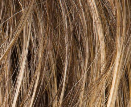 Hair topper Colour Bernstein