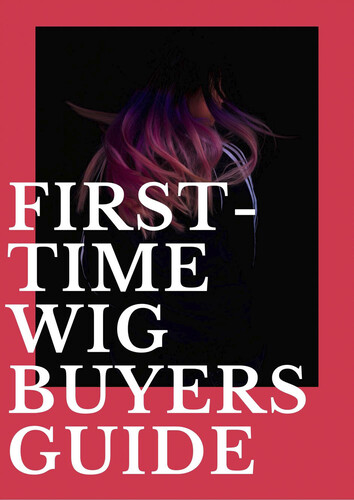 First-time-wig-wearers-tips
