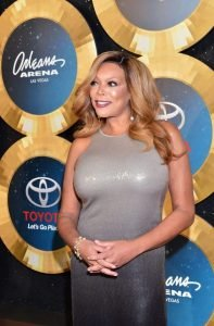 celebrities-who-wear-wigs-scaled wendy williams