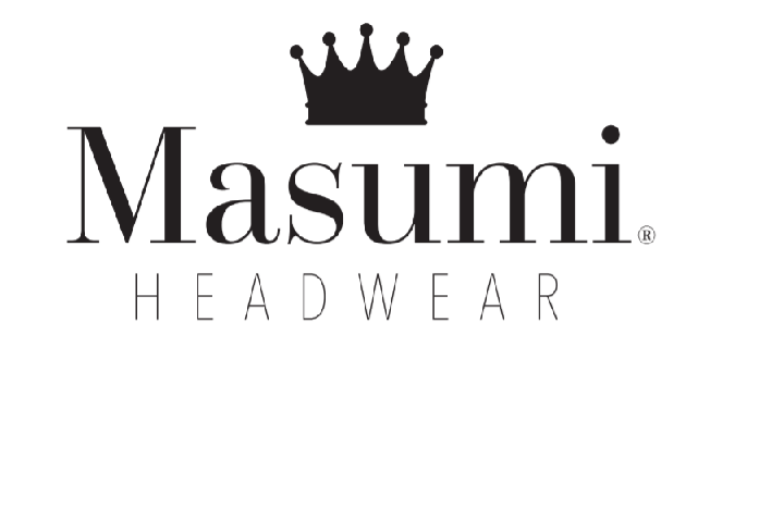 chemo hats uk masumi headwear