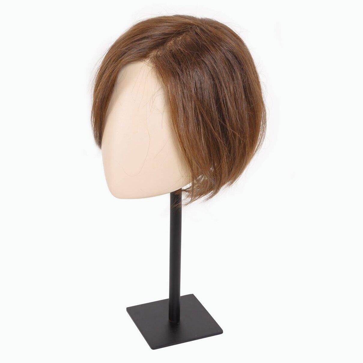 cometa hair topper mannequin hair piece