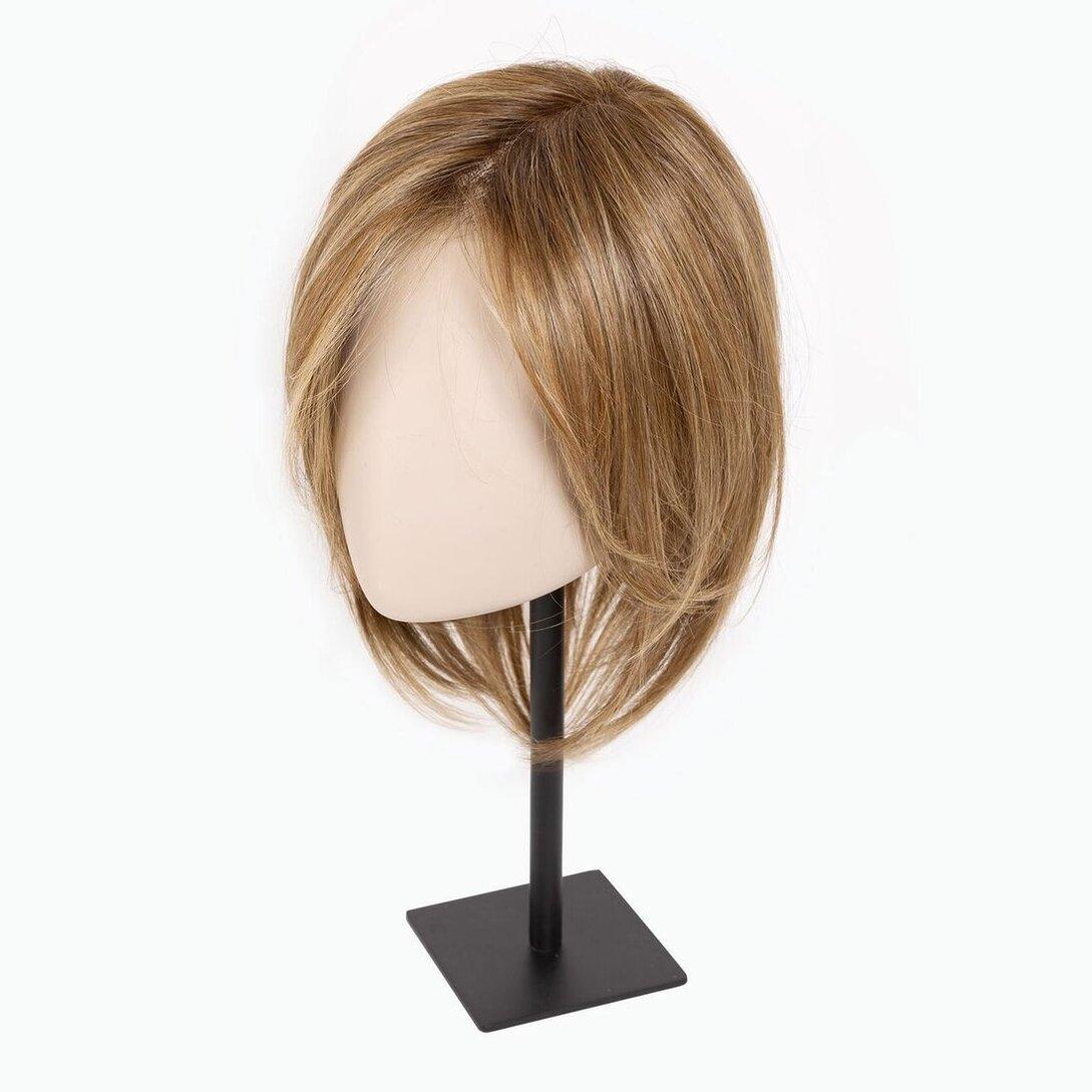 effect hair pieces ellen wille topper