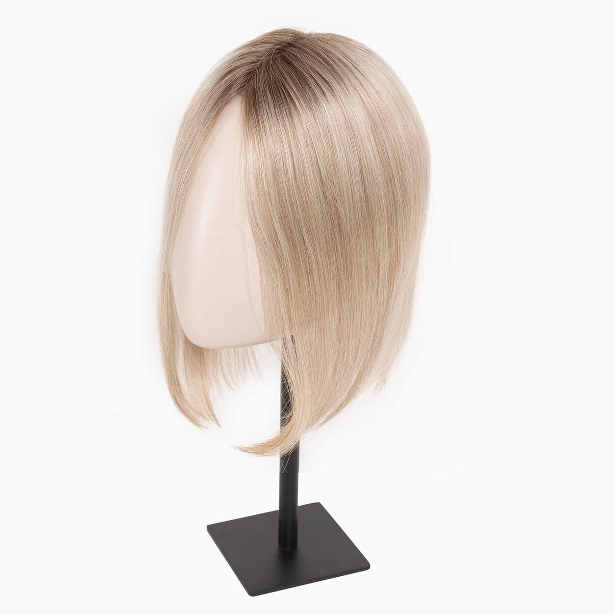 fill in top power mannequin top pieces topper hair piece