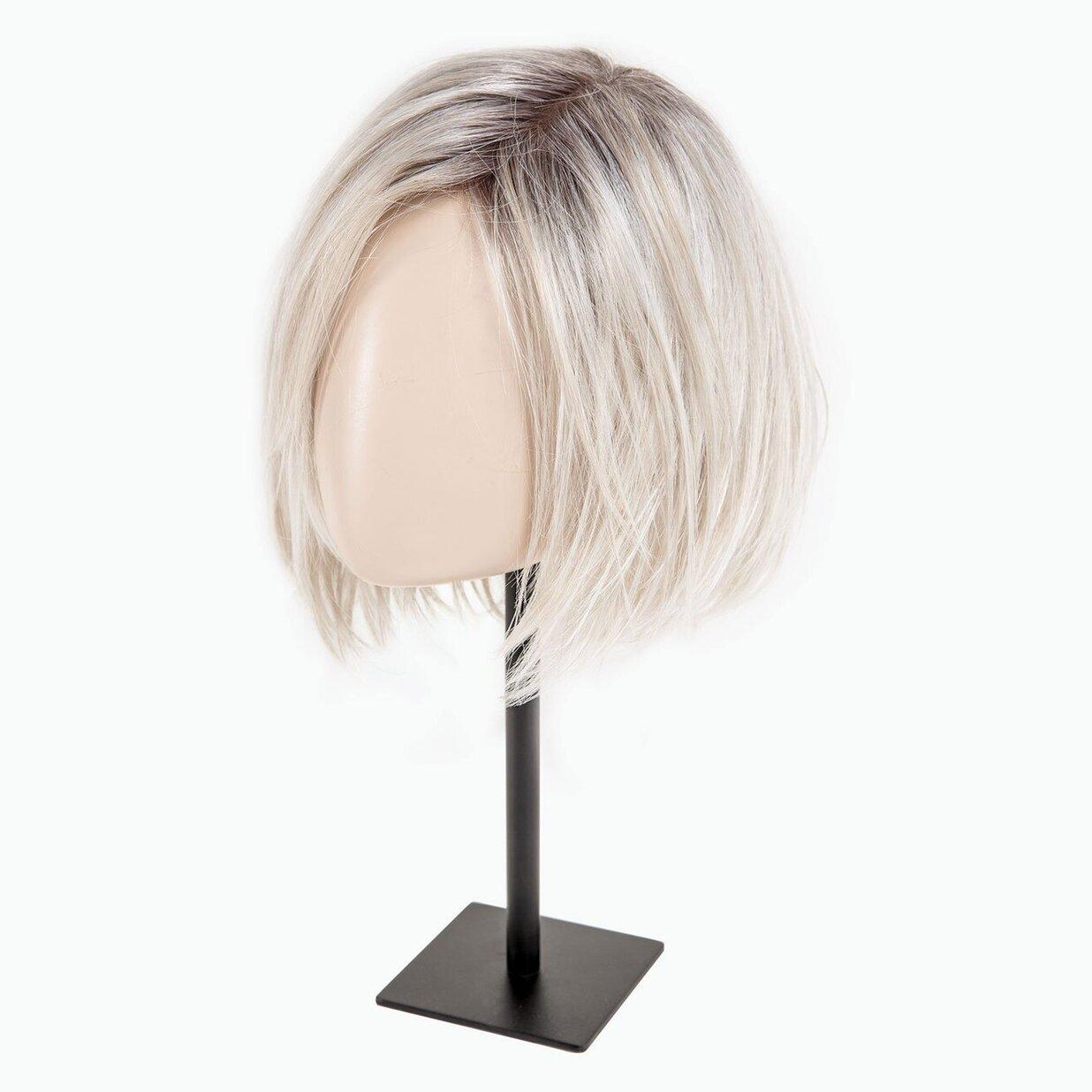 fizz hair topper hair pieces ellen wille mannequin