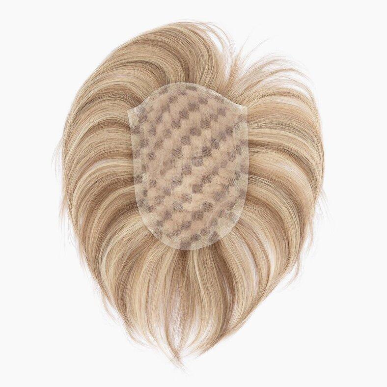 hanna hair piece inside