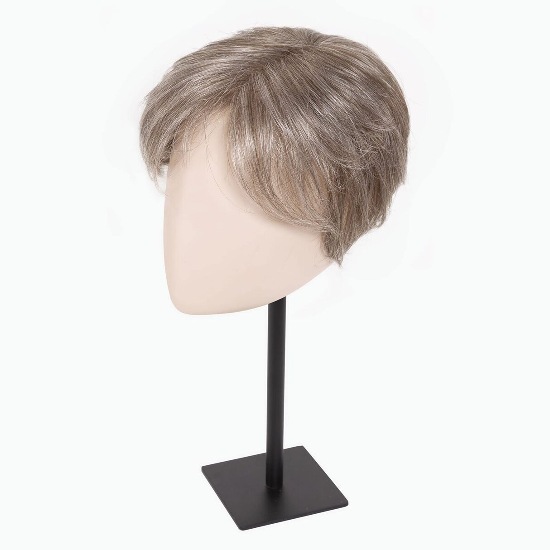 top mono hair pieces topper ellen wille