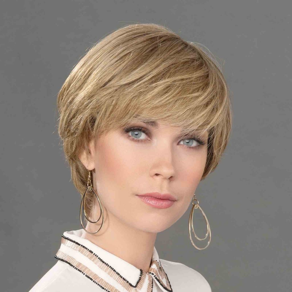 top naturelle ellen wille hairpiece