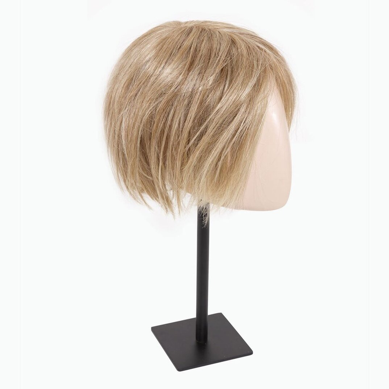 ultra hair pieces topper ellen wille